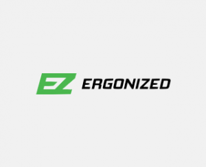 Ergonized Logo