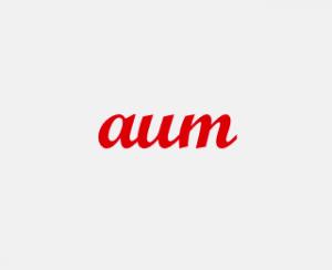 Aumcore Logo