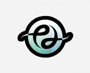 Patrick LaJuett Logo