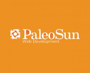 PaleoSun, Inc Logo