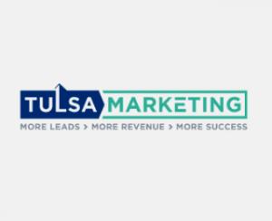 LaunchTulsa Logo